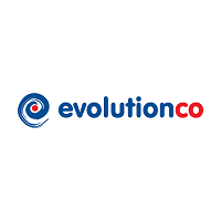 EvolutionCo Digital & Interactive Consultancy Pvt Ltd
