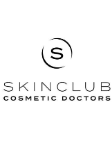 SKIN CLUB - Cosmetic Doctors Toorak
