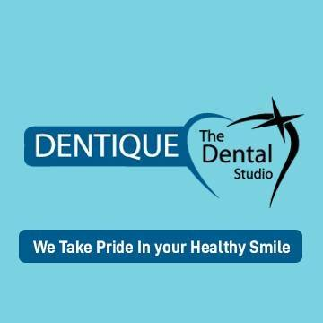 Dentique Dental Clinic