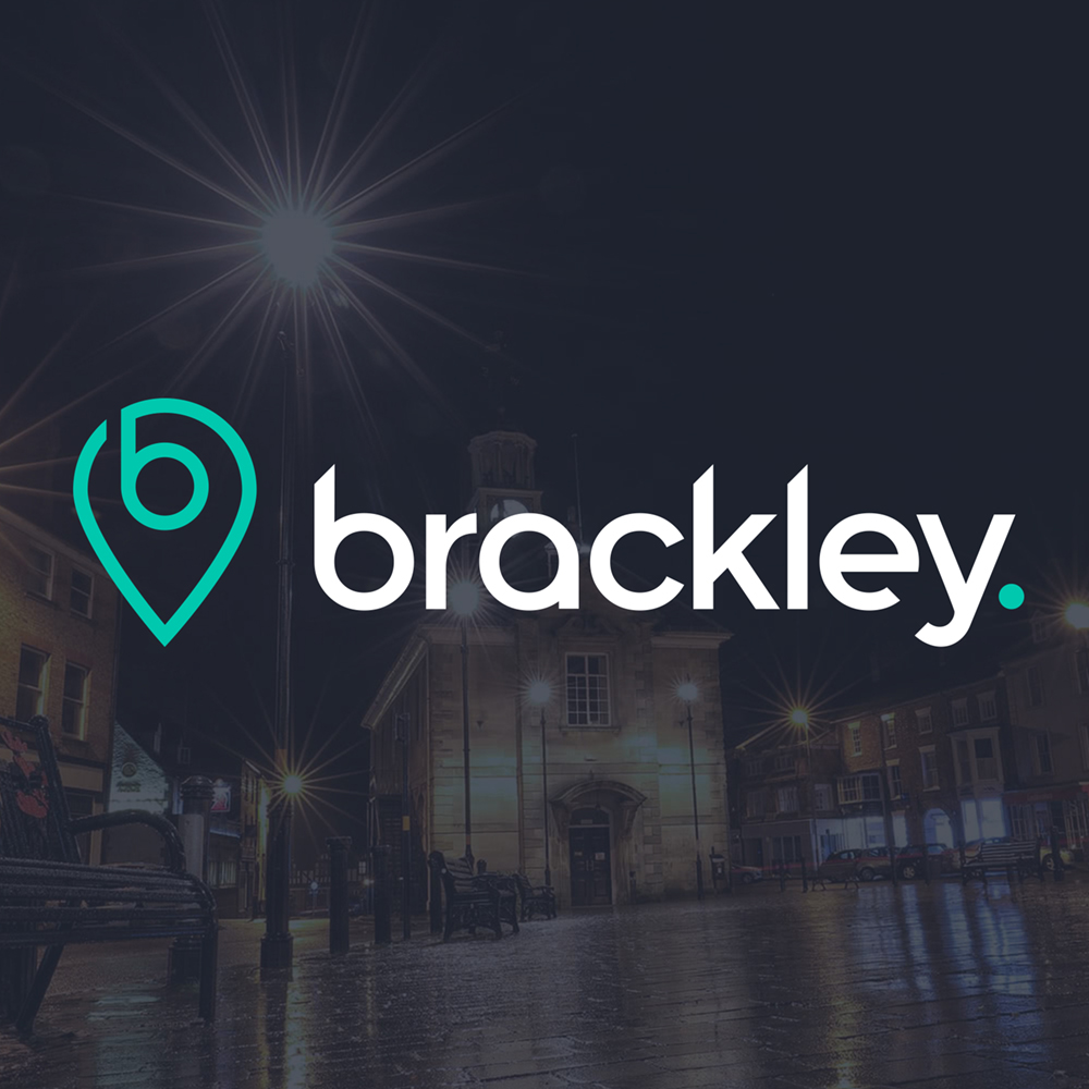 Brackley.co.uk