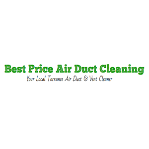 Best Price Air Duct Cleaning