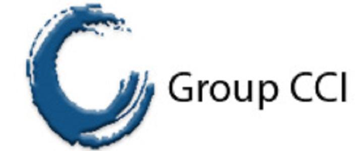 DavGroup CCI