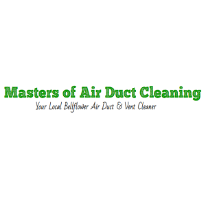 Masters of Air Duct Cleaning