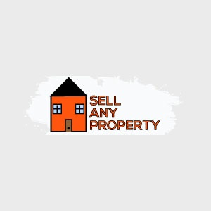 Sell Any Property - We Buy Houses Fast for Cash