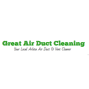 Great Air Duct Cleaning