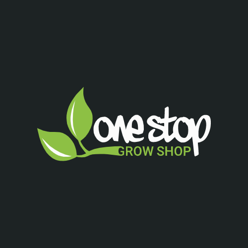 One Stop Grow Shop Cannock - Hydroponics Specialist