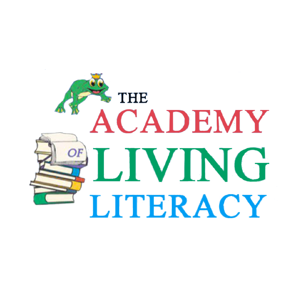 Academy of Living Literacy