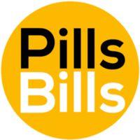 PillsBills Online Pharmacy