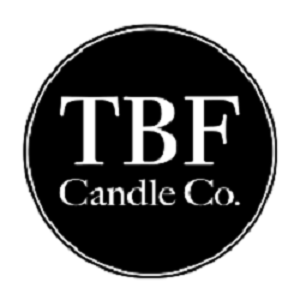 Trial By Fire Candle Company