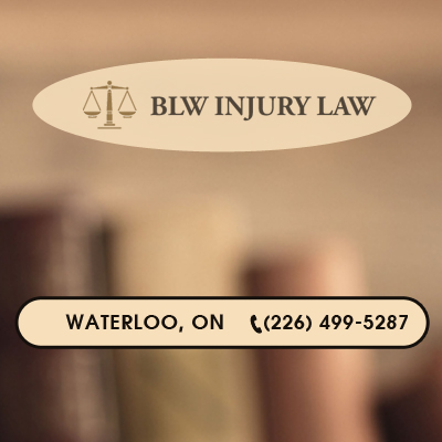 BLW Injury Law