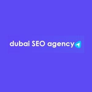 Dubai SEO Agency