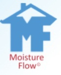 Moisture Flow