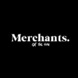 Merchants of the Sun
