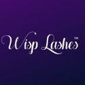 Wisp Lashes