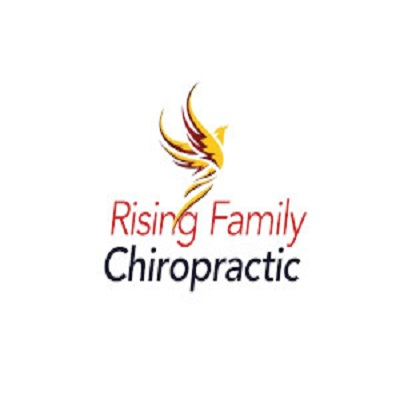 Rising Family Chiropractic