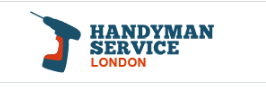 Handyman Service London/Edmonton