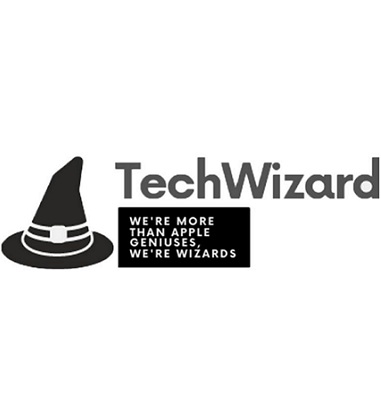 TechWizardCo