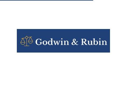 Godwin & Rubin