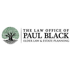 The Law Office Of Paul Black, LLC