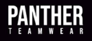 Panther Teamwear