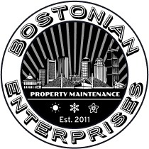 Bostonian Enterprises - Coronavirus Disinfection Services