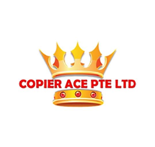 COPIER ACE SINGAPORE - COPIER RENTAL/LEASE/SALES SERVICES
