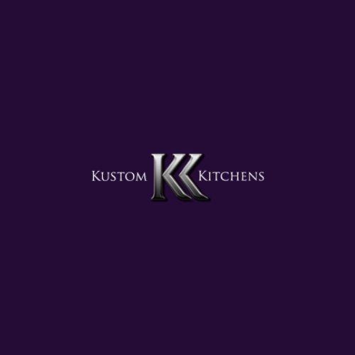 Kustom Kitchens