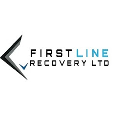 Firstline Recovery Ltd