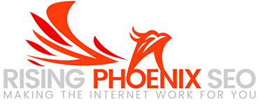 Rising Phoenix SEO of Scottsdale