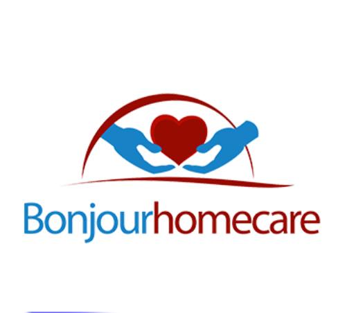 Bonjour Home Care