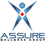 Assure Wellness Group