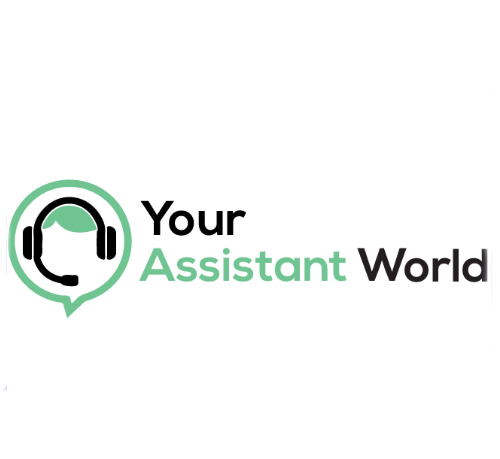 Your Assistant World