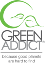 GreenAddict Products
