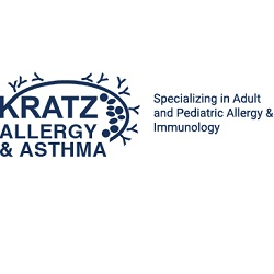 Kratz Allergy Asthma & Immunology