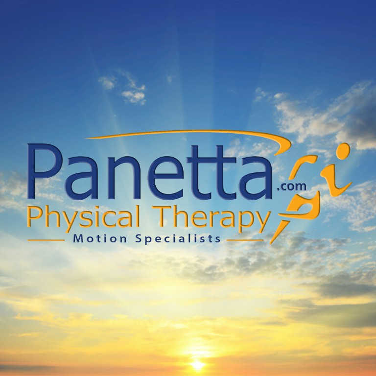 Panetta Physical Therapy Ronkonkoma