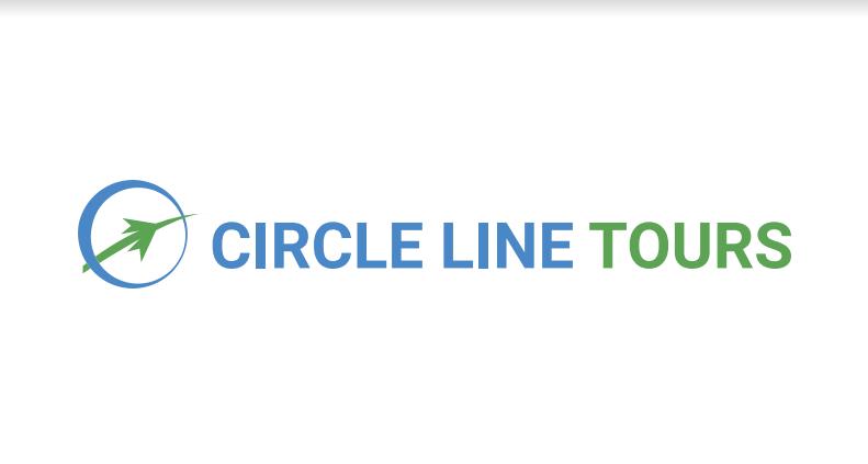 CIRCLE LINE TOURS