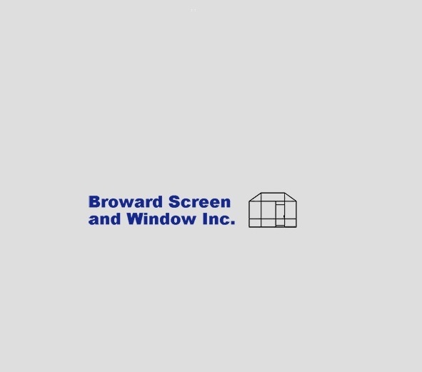 Broward Screen and Window INC.