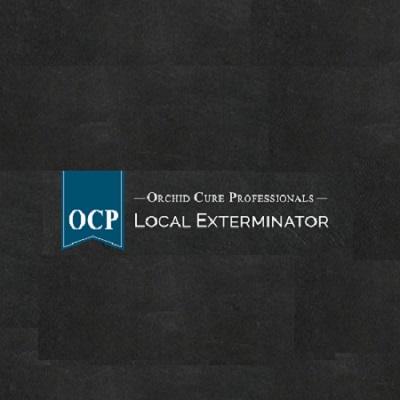 OCP Bed Bug Exterminator Dallas TX - Bee Removal