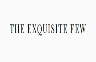The Exquisite Few