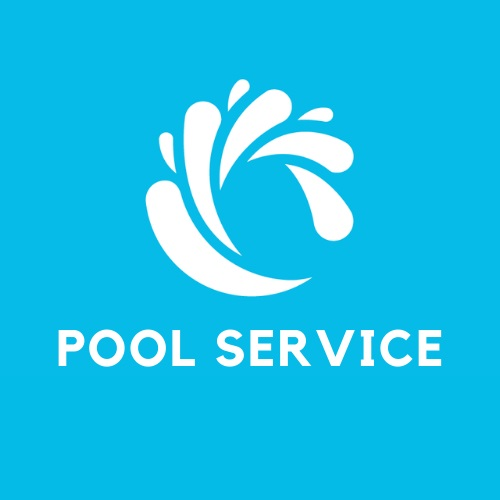 Pool Service Upland