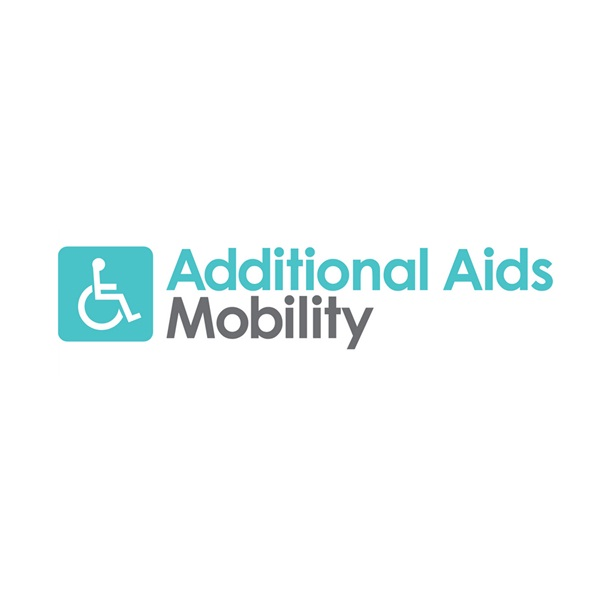 Additional Aids Mobility