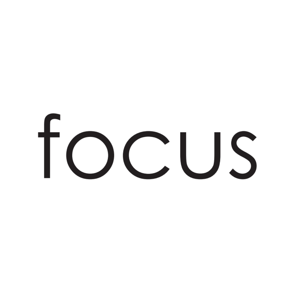 Rank By Focus | SEO & WEB DESIGN AGENCY