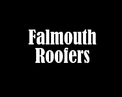 Falmouth Roofers