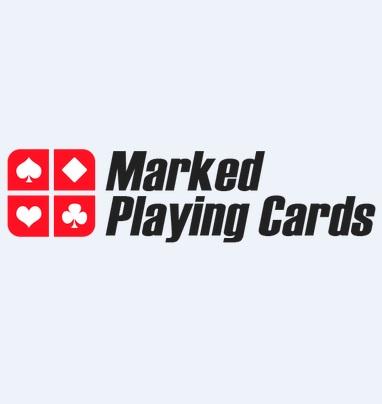 Markedplayingcards