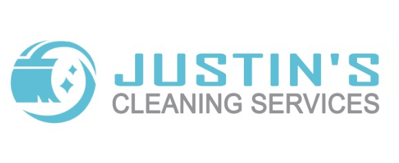 Justin''s Cleaning Services