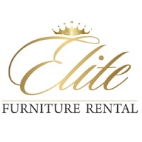 Elite Furniture Rental