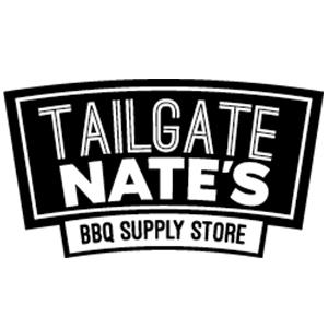 Tailgate Nates - BBQ Supply Store