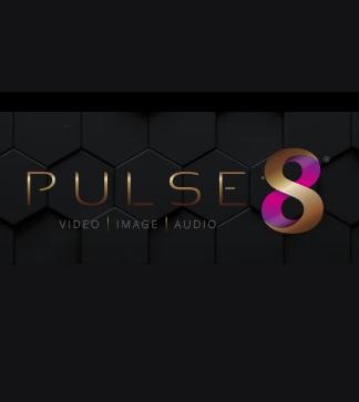 pulse8
