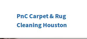 PnC Carpet & Rug Cleaning Houston