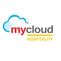 mycloud Hospitality: Award-Winning Hotel Software